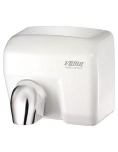 asciugamano-elettrico-aria-calda-ariel-bianco-1700w-vama-in-acciaio