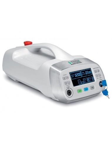 LA500 -Laserterapia