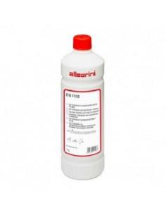 Ds Fos lt. 1 - Allegrini detergente disincrostante bagno