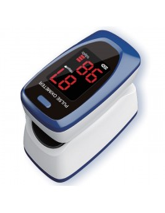 Pulsossimetro Gima OXY-2