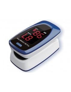 Pulsossimetro OXY-2