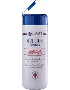 Multiusi - Salviettine...