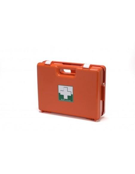 Cassetta Pharma+ Valigetta Adriamed C Pronto Soccorso fino a 3 dip. cat. c all. 2
