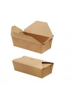 Take away box havana -...