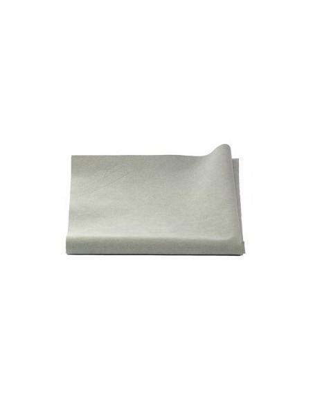 Panno ultramicrofibra per superfici dim.60x40 per uso domestico e professionale