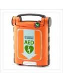Defibrillatore automatico esterno AED G£ PLUS