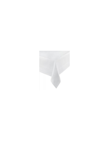 Tovaglia in carta bianca 100x100 500pezzi monouso