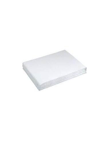 Tovaglietta sottopiatto 30x40 bianca 1500 pezzi