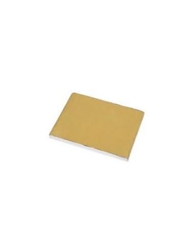 Tovaglietta sottopiatto 30x40 in carta paglia 1000pz.