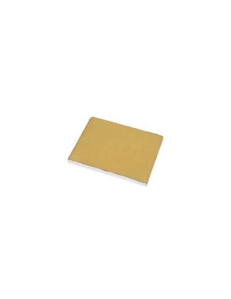 Tovaglietta sottopiatto 30x40 in carta paglia 250pz.