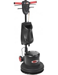 Monospazzola per pavimenti lucidatura levigatura 1800w