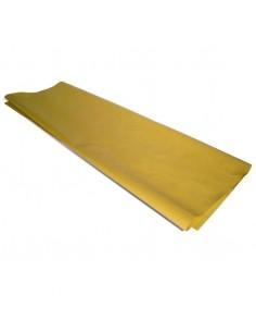 Coprimacchia 100x100 tovaglia monouso in carta paglia conf. 300 pezzi