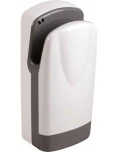 Asciugamano elettrico aria TORNADO PROtech BF 1750w Vama