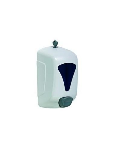 Dispenser sapone liquido 900ml. Detershoponline.it