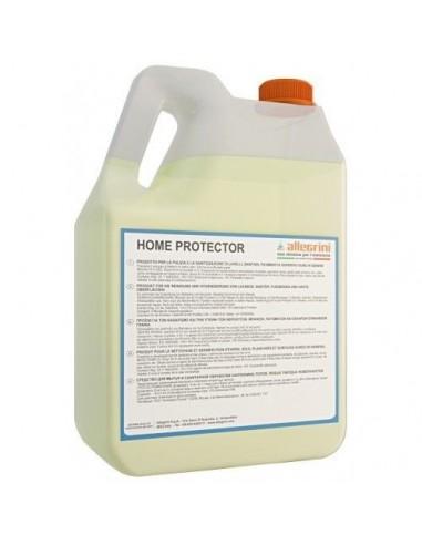 Home Protector detergente base cloro lt.5