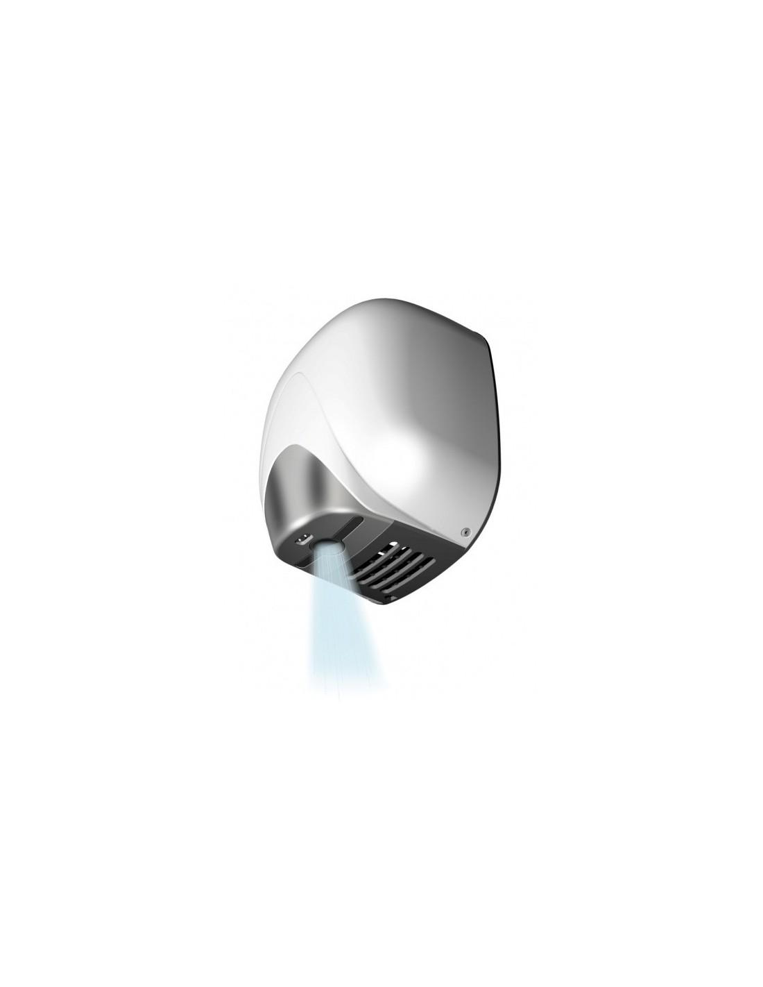 vendita asciugamani elettrico aria calda per arredo bagni wc - Arredo Bagno Elettrico