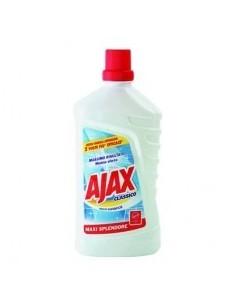 Detergente liquido per superfici AJAX classico 1 litro