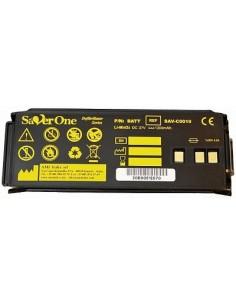 Batteria non ricaricabile Li-MN02 Originale SAV-C0010 per defibrillatore Saver One OLD SERIES