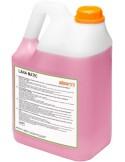Lana Matic kg. 5 detergente liquido per capi delicati e lana