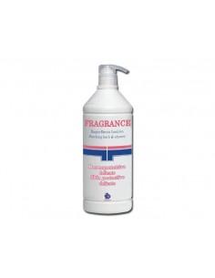 Sapone docciaschiuma lenitivo - Fragance lt. 1