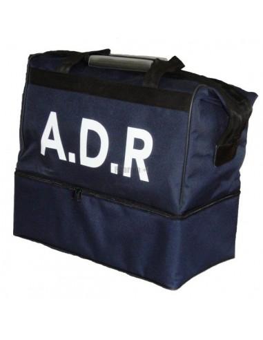 Travel kit ADR base- Protezione trasporti pericolosi