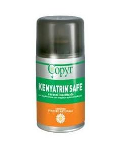 Kenyatrin safe bomboletta 250ml. Copyr