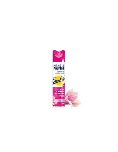 Mangia polvere Emulsio spray 400ml. Sutter