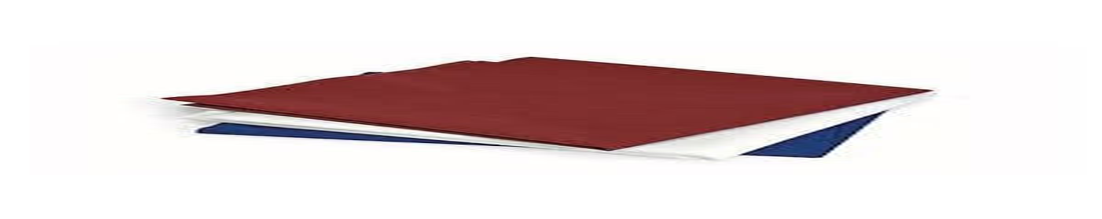 Vendita online vasta gamma di tovaglioli monouso in carta in vari colori e formati usa e getta