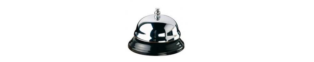 vendita online vasta gamma di prodotti e accessori per camere hotel B&b campeggi