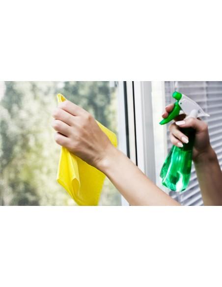 Detergenti Vetri