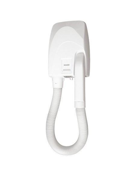 Asciugacapelli elettrici