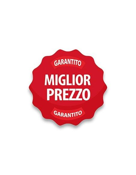 Linea Magic -prodotti a brand personalizzato-