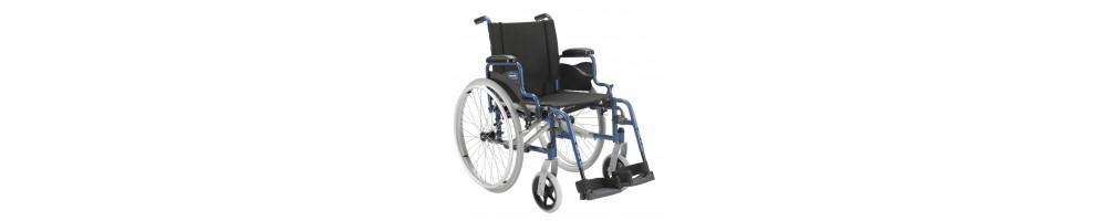 Prodotti monouso per disabili ed anziani all'ingrosso disponibili online con consegna in tutta Italia.