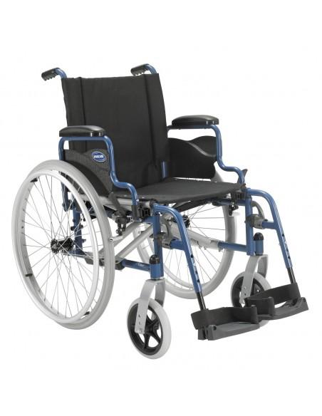 Ausili per disabili - Anziani