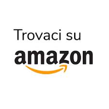 Ci trovi anche su Amazon